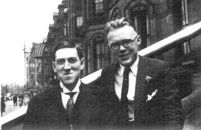 Howard-Phillips-Lovecraft-William-J-Dowdell