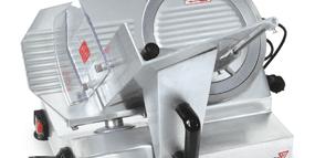 Brews and Blasters #9: Lightsaber Deli Slicer