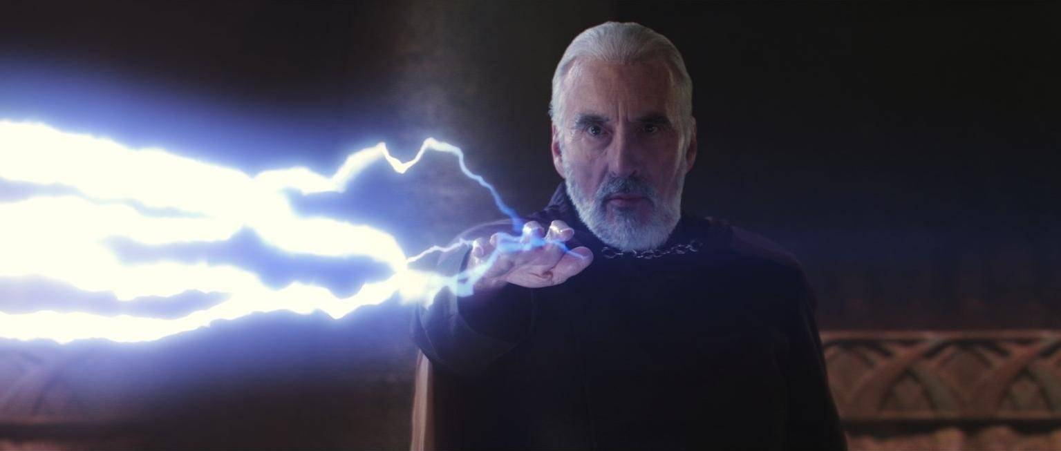 still-of-christopher-lee-in-star-wars--episode-ii-attack-of-the-clones-(2002)-large-picture