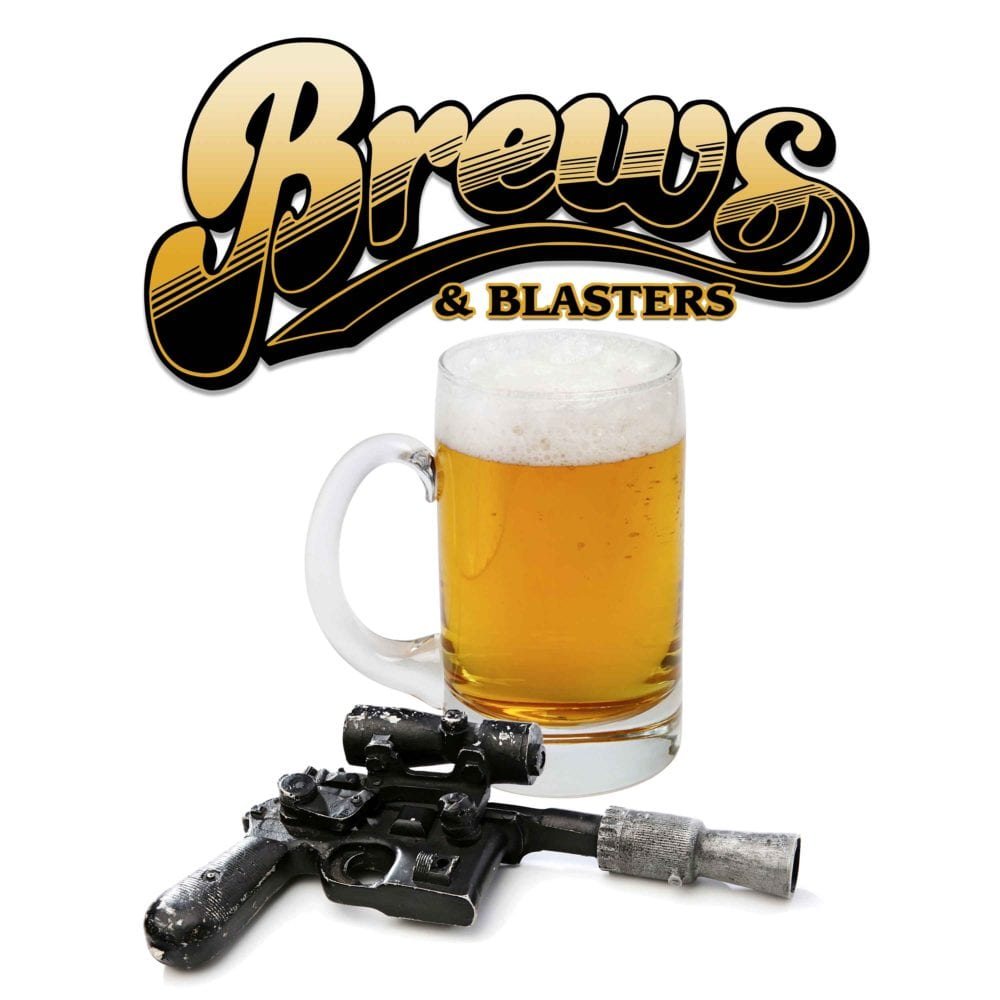 Brews and Blasters logo_09-10-15