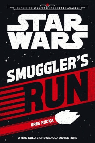 Smugglers_Run_Egmont_Paperback_Cover