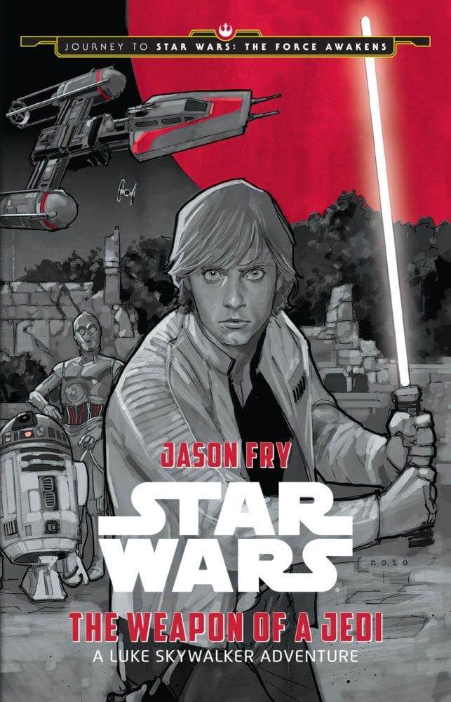 Weapon-of-a-Jedi_DBG