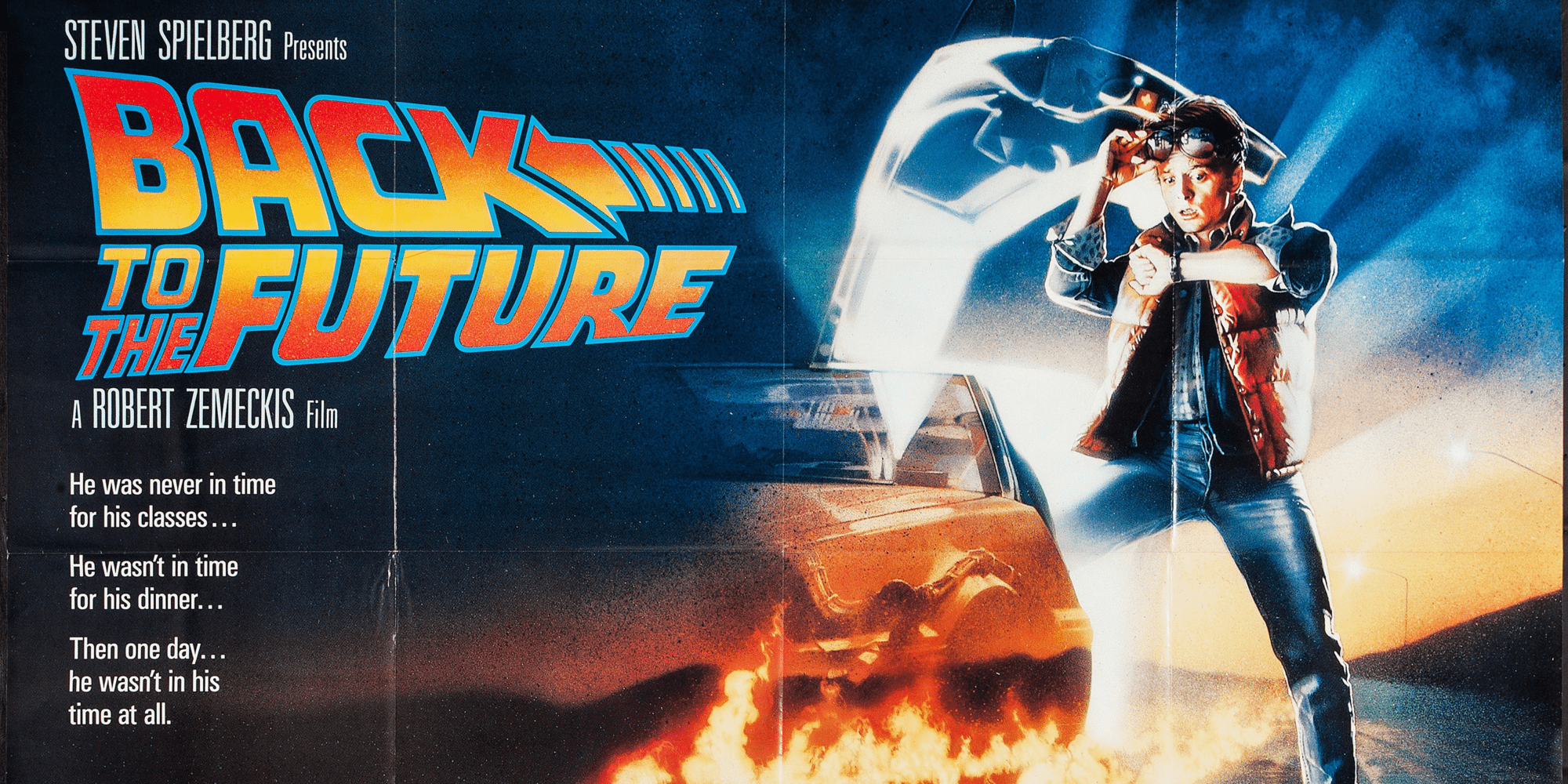 BttF Commentary_cover