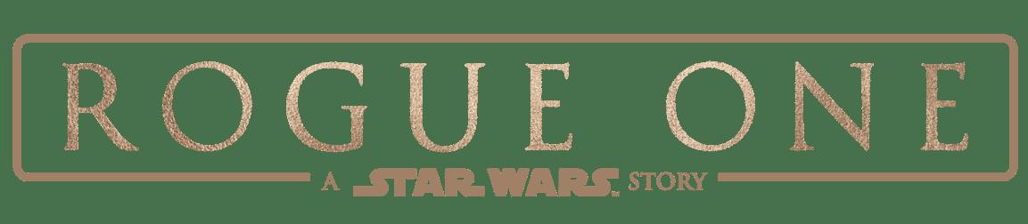 Star Wars in 2016