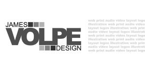 Volpe Design