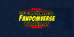 expanded fandomverse