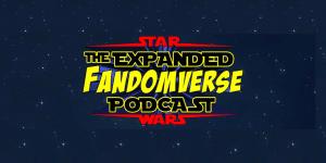 expanded fandomverse
