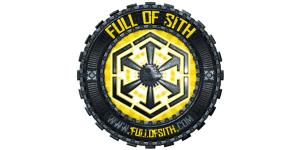 full of sith