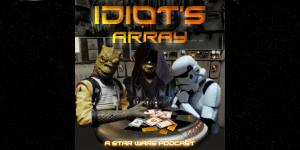 idiots array