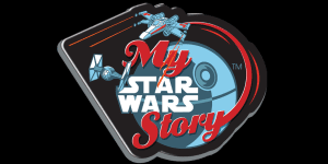 my star wars story