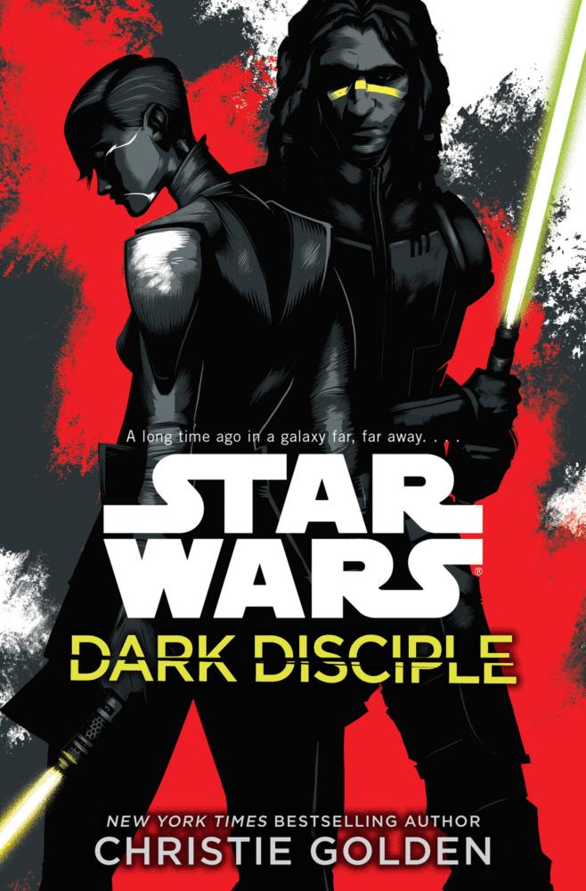 Dark_Disciple_Cover New Canon