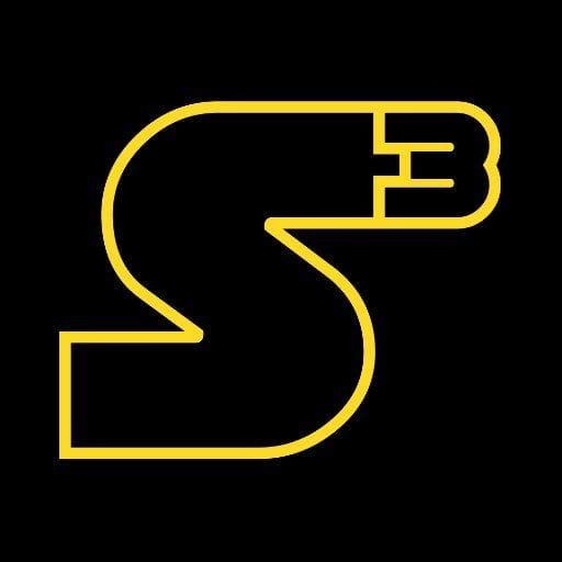 Starships Sabers and Scoundrels