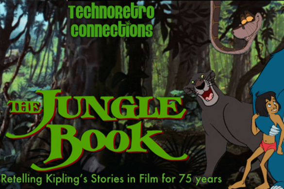 TechnoRetro-Connections-Jungle-Book