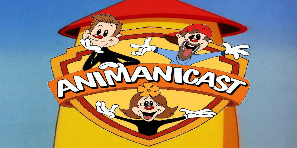 The Animanicast