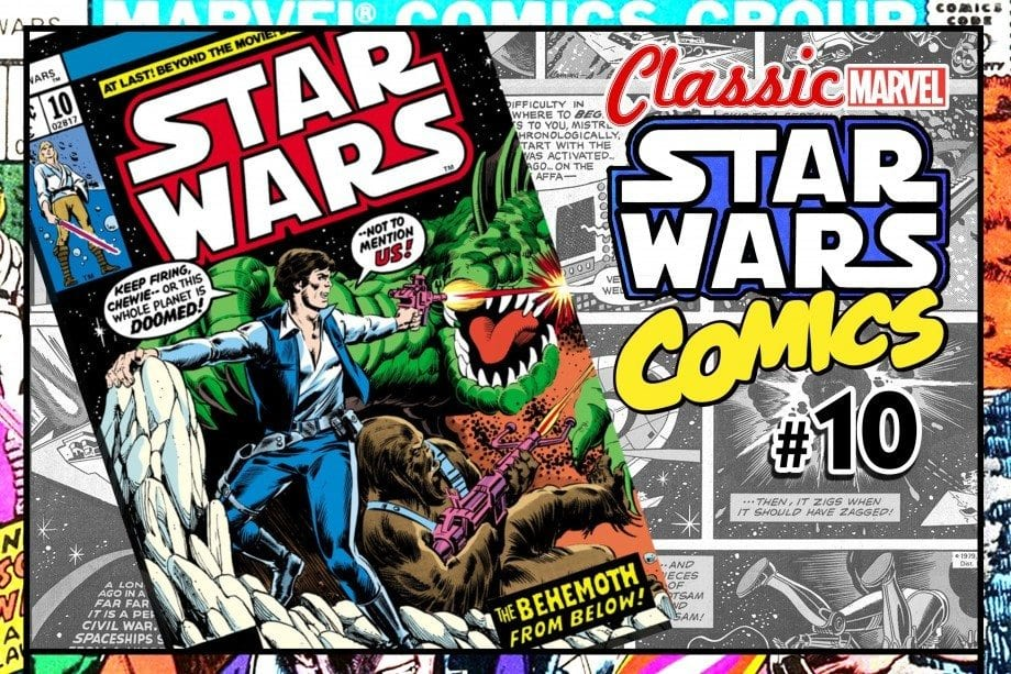 Classic-SWMarvel-Comics-retrozap-10