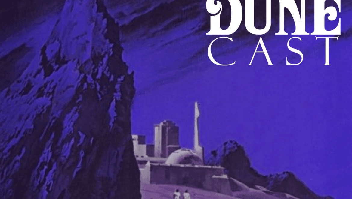 children of dune cover 3.2