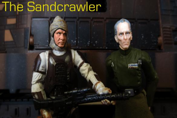 Sandcrawler 1 featured