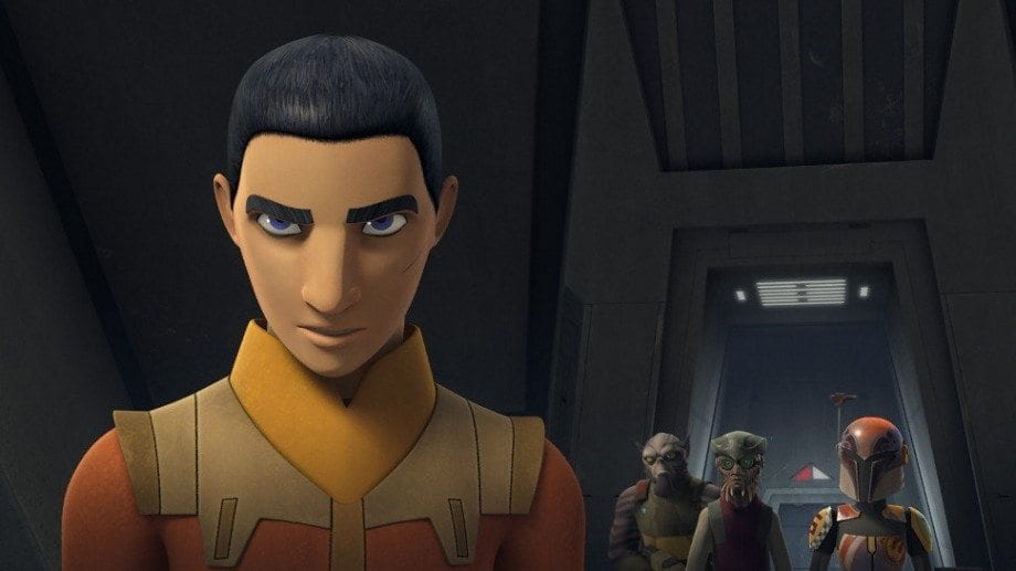 star-wars-rebels-featured-07142016