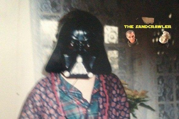 sandcrawler-4