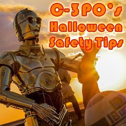 halloween-c3po