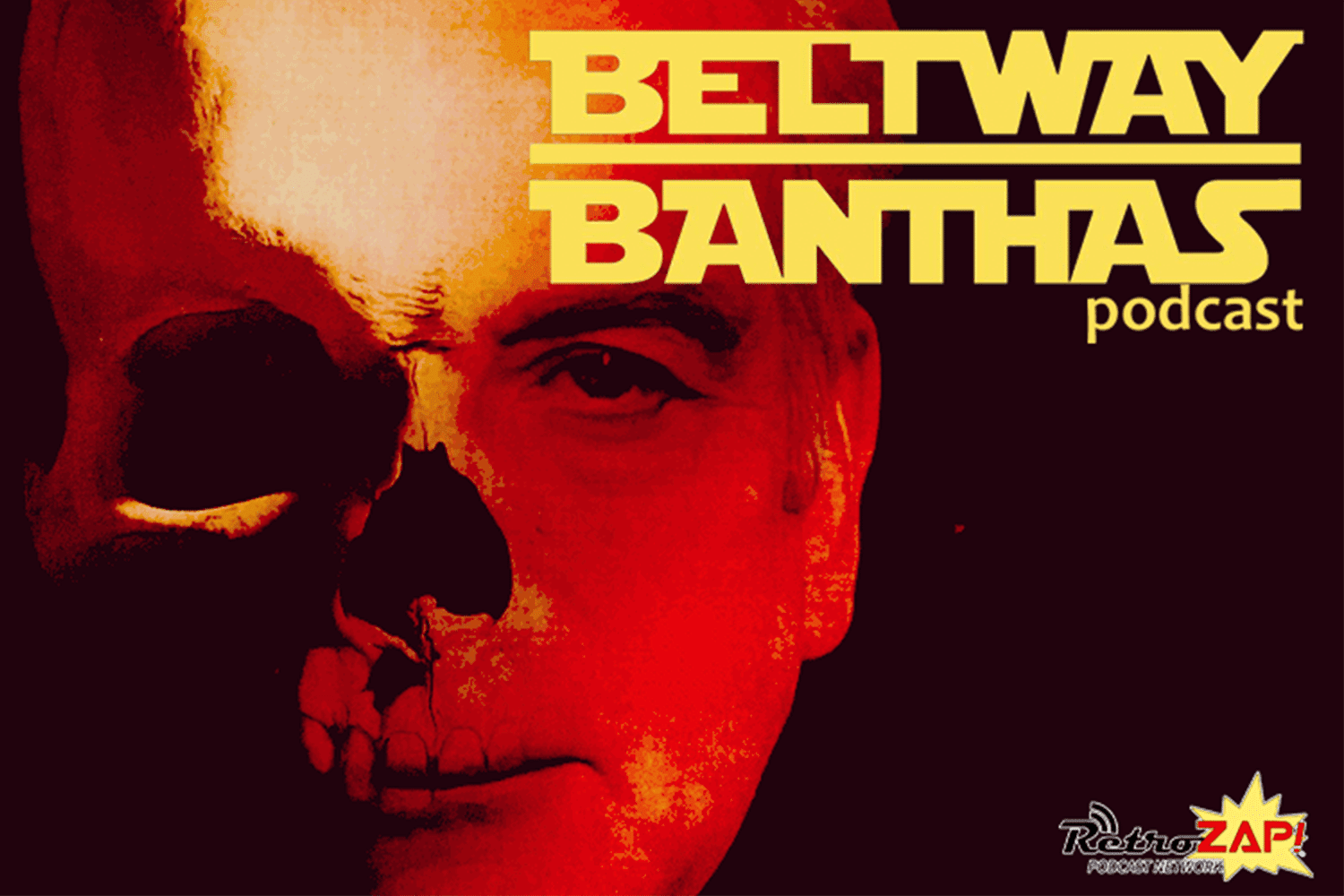 Beltway Banthas Podcast Special Review