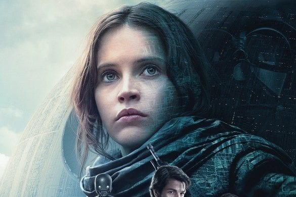 rogueone_2