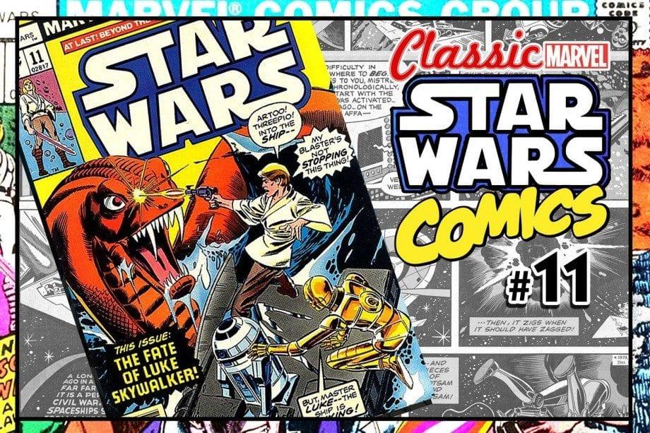 classic-swmarvel-comics-retrozap-11