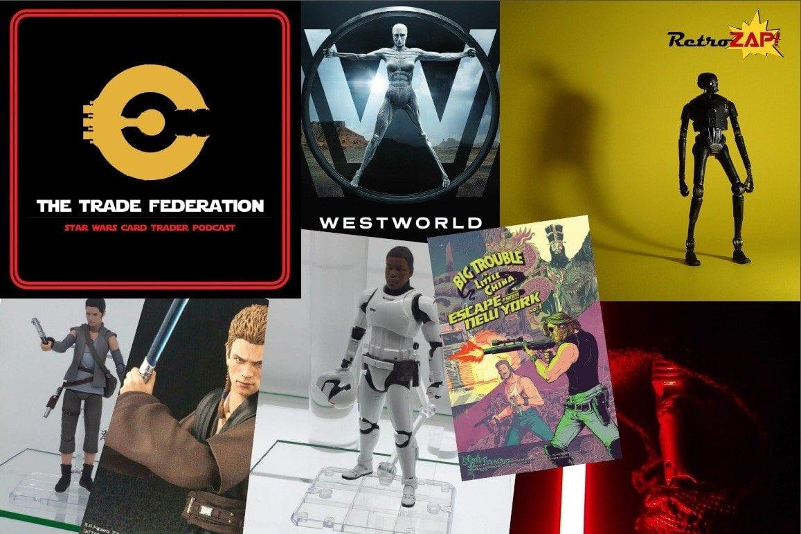 Trade Federation 78 Westworld