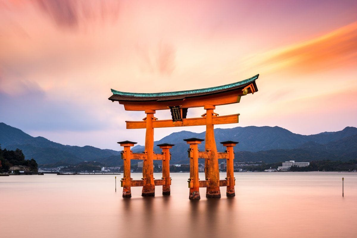 miyajimas-most-prominent-landmark-is-the-torii-gate-in-the-itsukushima-shrine-the-miyajima-deer-are-considered-sacred-in-the-shinto-religion-and-they-often-hang-out-around-the-shrine