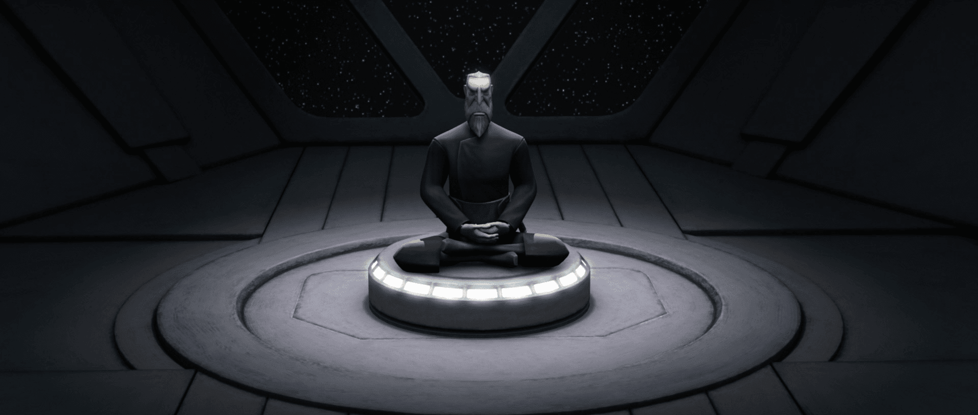 dookus_meditation_chamber