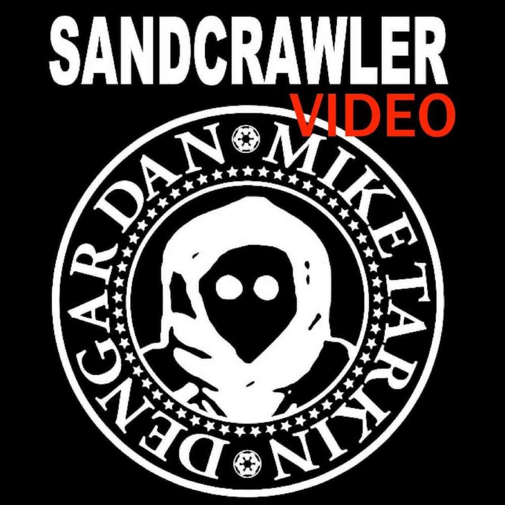 Bonus Video Episode