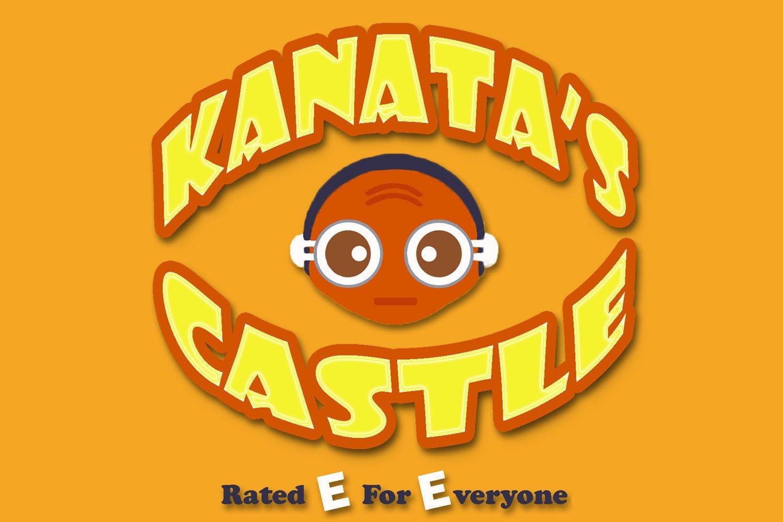 Kanata's Castle