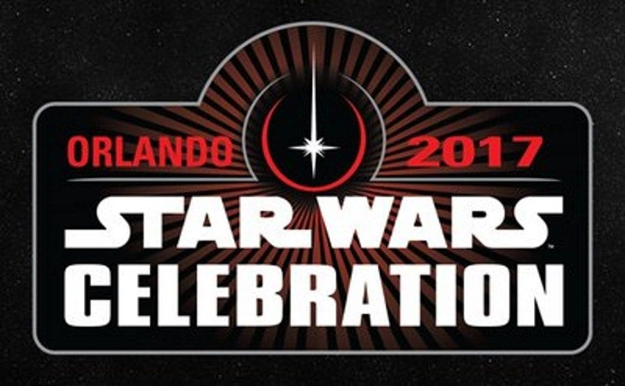 Starships, Sabers, and Scoundrels - eve of celbration