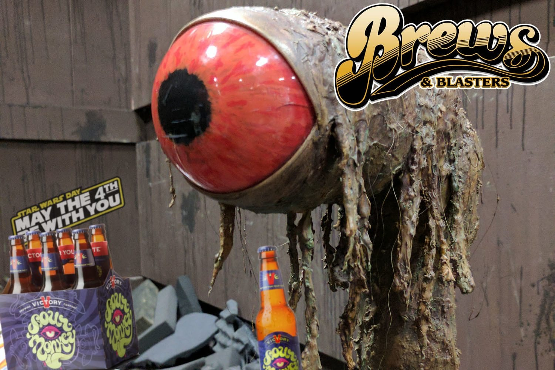 Brews_118 Sour Beer