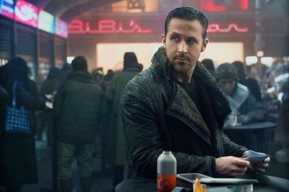 Blade Runner 2049, Judge Dredd, New Mutants, and Deadpool: The Week in Geek 5/5/17