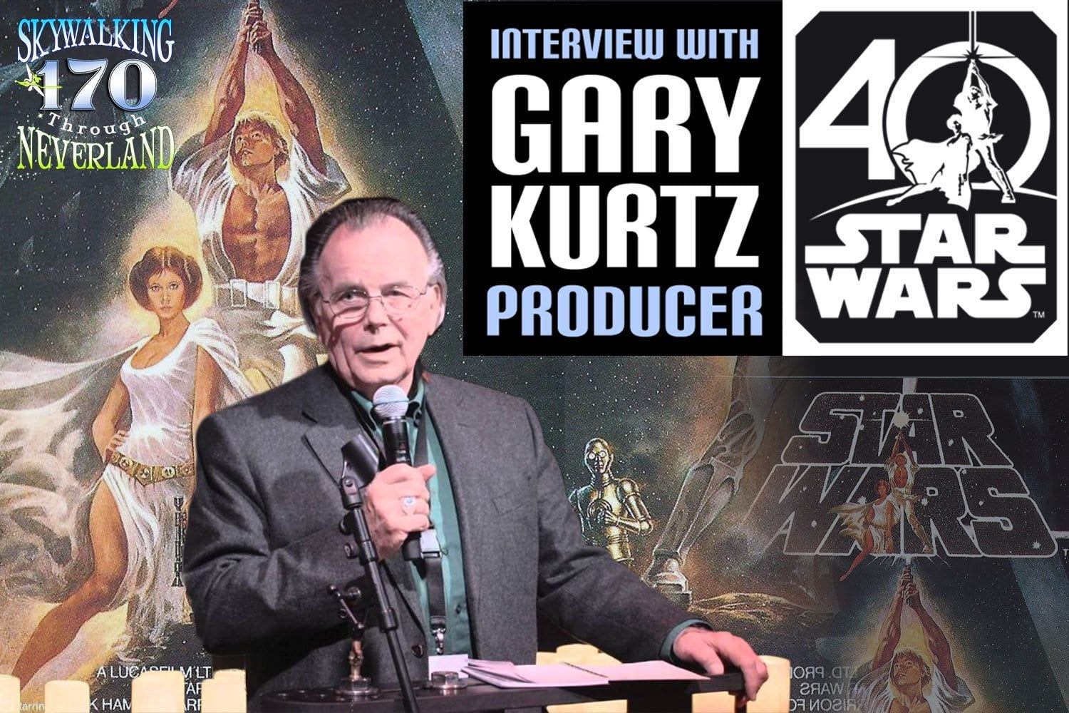 Show-Art-Gary-Kurtz skywalking through Neverland