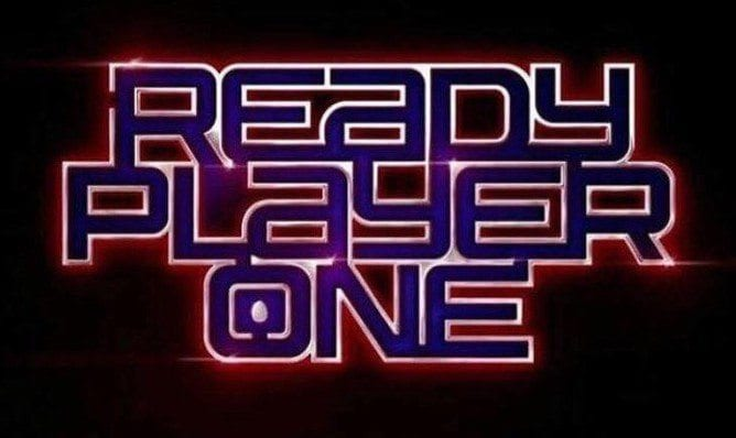 Ready Player One to be scored by Alan Silvestri
