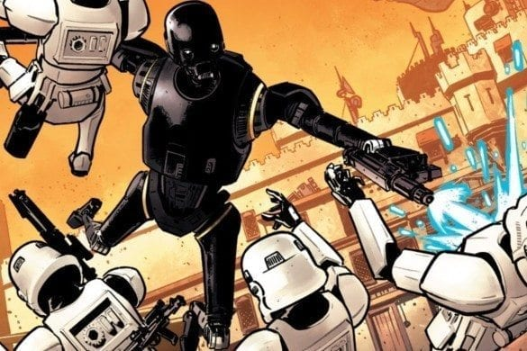 cassian & k-2so feature image