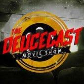 Deucecast Movie Show 386: A Midsommar Night's Reflicktion