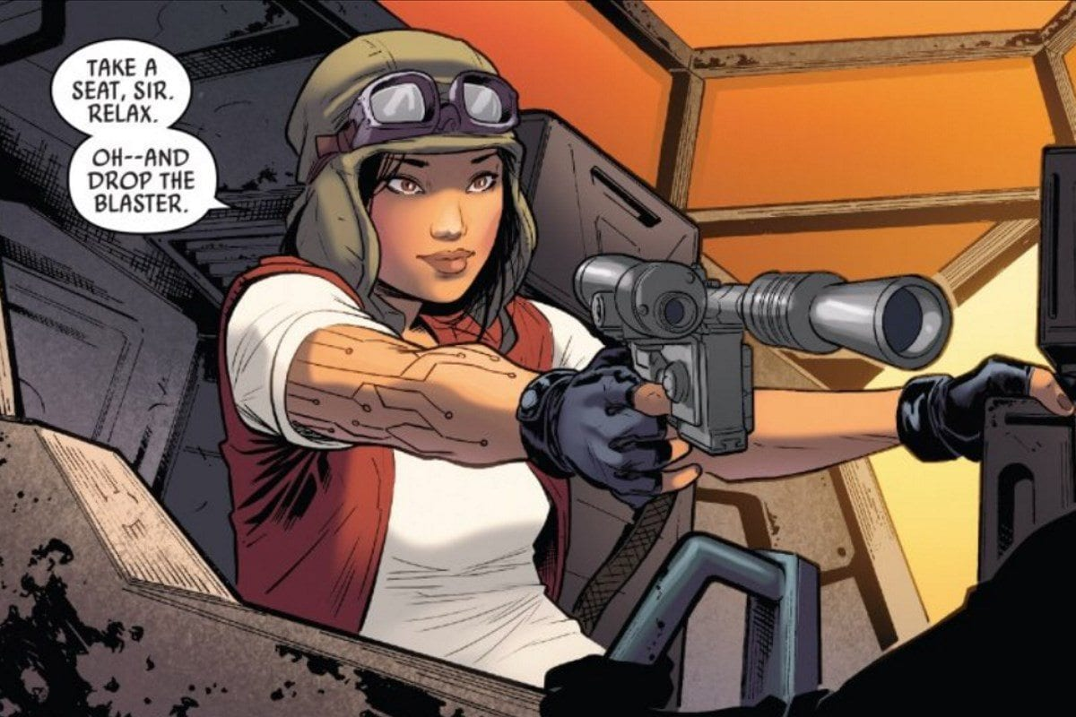 Doctor-Aphra-14-Feature-Image.jpg