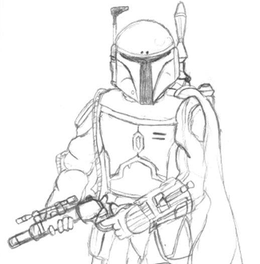 Pencil-Sketch-1