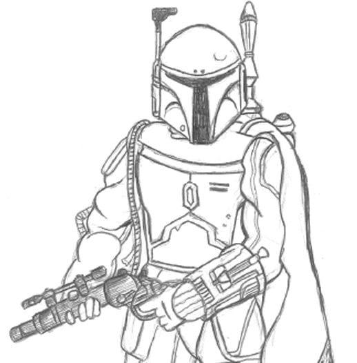 Pencil-Sketch-2