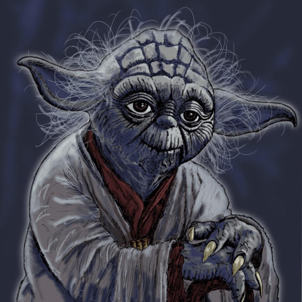 Master Yoda Final