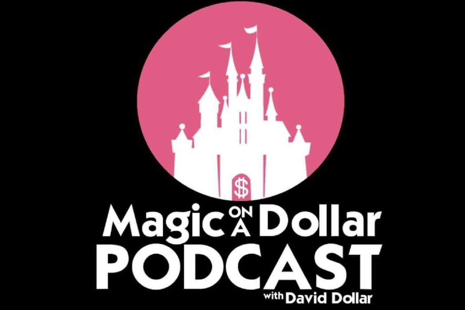 The Deucecast Movie Show Special Release: Magic on a Dollar Podcast