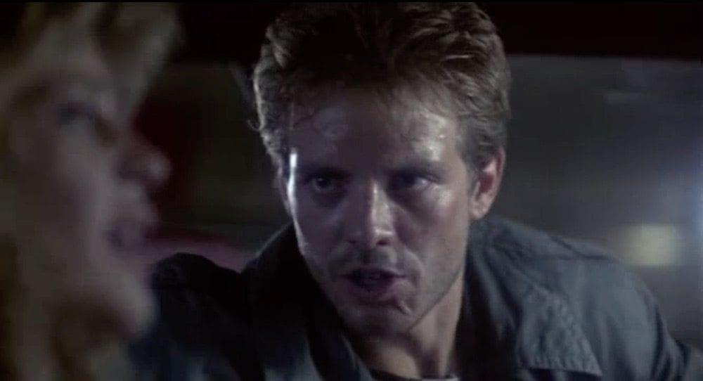 Terminator Reese