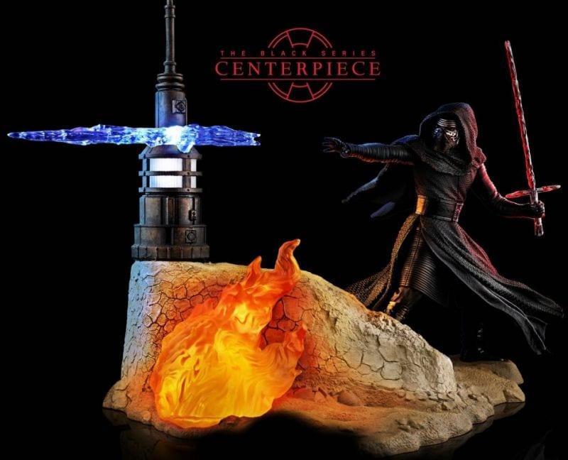 Star Wars Unleashed