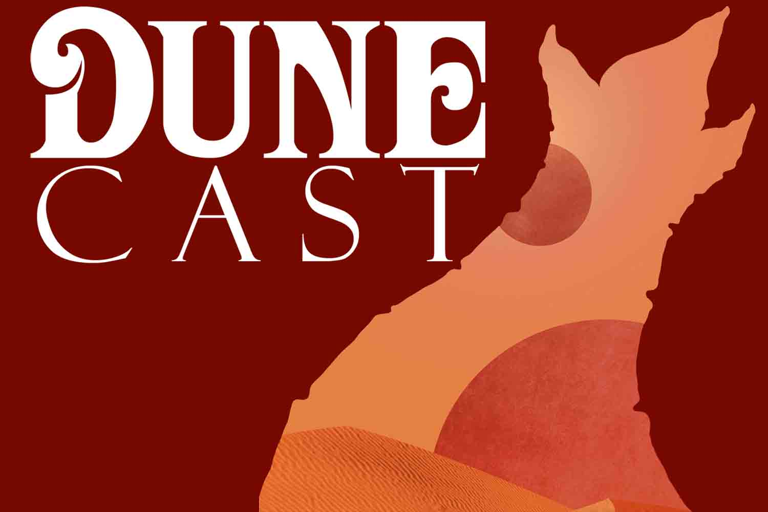 Dune Cast