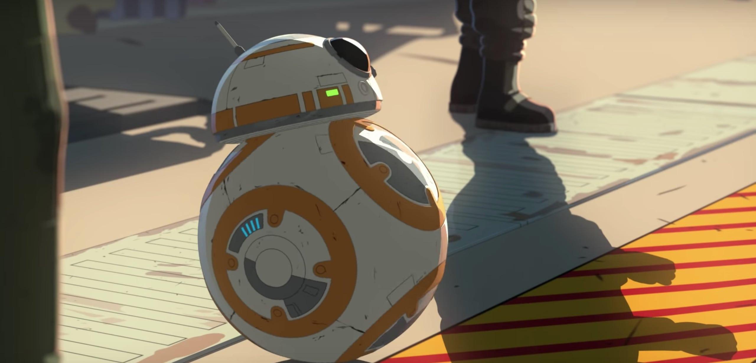 Star Wars Resistance Teaser 05