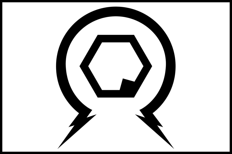 RetroZap Icon