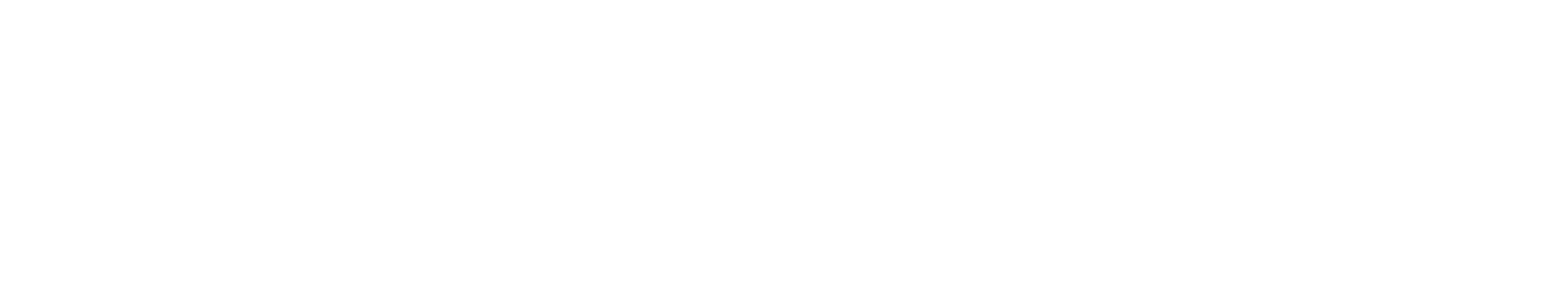 RetroZap
